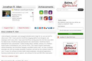 Portfolio for WordPress Development, Fixes, Themes
