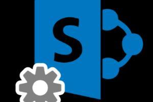 Portfolio for SharePoint Developer/Architect/Admin