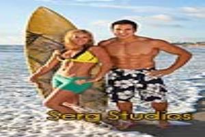 Portfolio for Advertising Photography