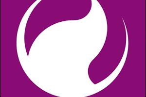 Portfolio for Usability Testing