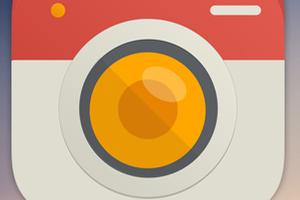 Portfolio for I can design a profesional app icon