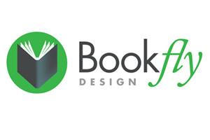 Portfolio for Editing & Proofreading
