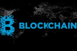 Portfolio for BlockChain,Wallet/Exchange,Smartcontract