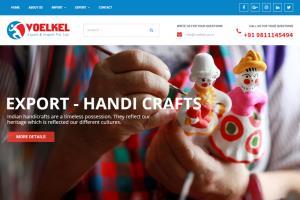 Portfolio for WordPress Website Design Development