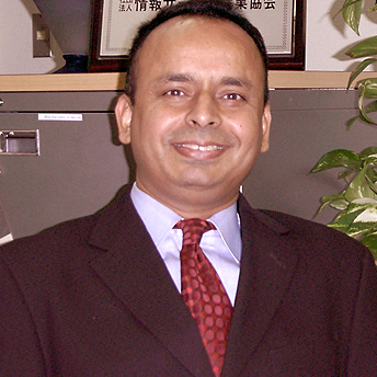 Intersoftkk (India) Pvt Ltd - Freelancer on Guru