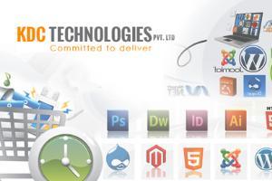 Portfolio for CSS and HTML Development, Graphics Desig