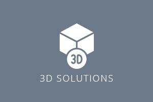 Portfolio for 3D Modeling   Animation