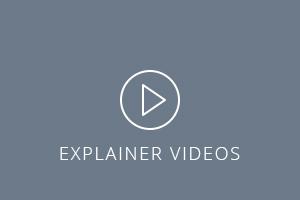 Portfolio for Explainer Videos | Motion Graphics |