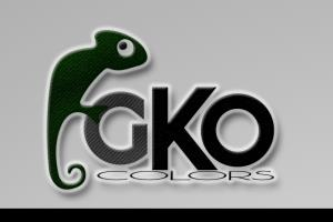 Portfolio for Logos