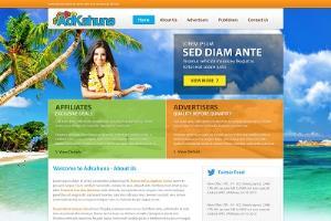 Portfolio for Create Website PHP