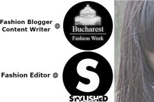 Portfolio for Fashion, Beauty, Lifestyle Blogging
