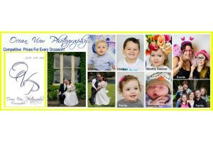 Portfolio for Advertising Photography