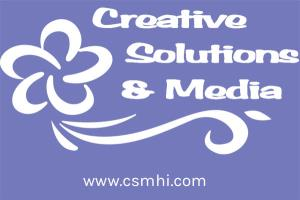 Portfolio for Video Creation & Editing