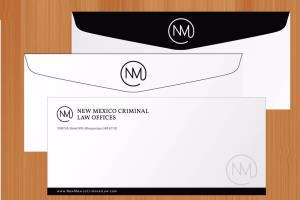 envelope design freelancers guru