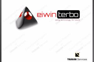 Portfolio for Logos Designing & Branding