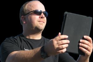 Portfolio for Training Videos