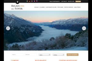 Wordpress Websites Design and Coding