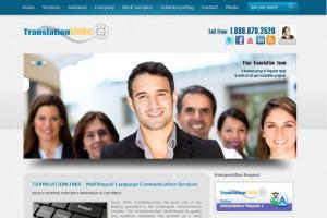 Portfolio for HTML5, CSS3 & Javascript professional