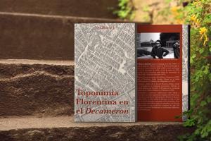 Portfolio for Book & e-book formatting + Covers