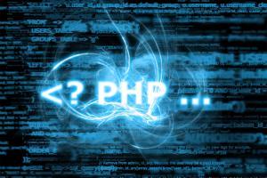 Portfolio for Web Development Engineer