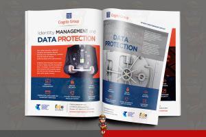 Portfolio for Flyer Design I Layout Design