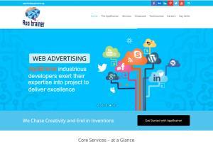 Portfolio for UI UX Designing   Websites & Mobile Apps