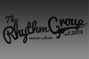 Portfolio for Promotional Graphic Design