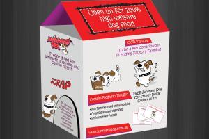 Portfolio for Label Design   Packaging Design