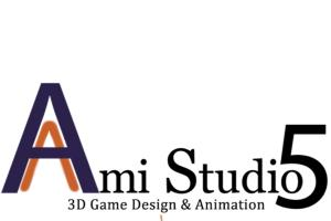 Portfolio for game Design &  Development