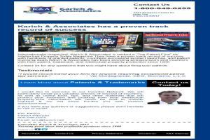 Portfolio for Expert of Social Media Marketing & Email
