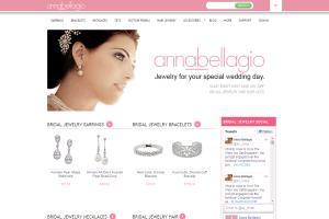 Portfolio for Web Design/Responsive Theme designing