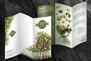 Portfolio for 12+Years Graphic Design Expertise