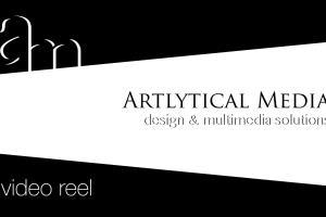 Portfolio for Video Ads, Testimonials, and Tutorials