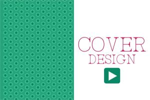 Portfolio for Visual Designer