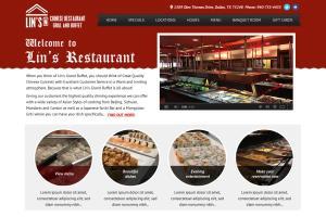 Portfolio for Web UI Design