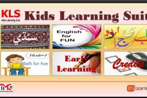 Portfolio for E-Learning Content Developer
