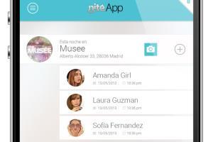 Portfolio for Apps Development - Smartphone and Tablet