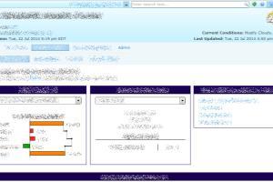 Portfolio for Web apps: JavaScript, JQuery, PHP, MySQL