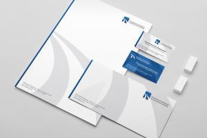 Portfolio for Logo & Corporate ID