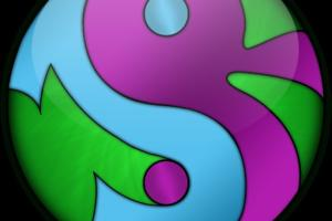 Portfolio for IT and Development Services