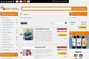 Portfolio for Data-Entry & Product-Listing