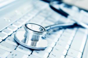 Portfolio for Medical Writing