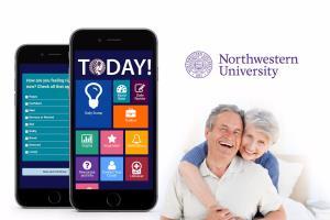 12. Northwestern University - Today