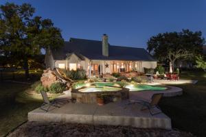 Portfolio for Real Estate Photography