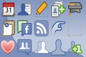 Portfolio for Social Marketing Research & Plans