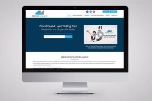 Portfolio for PSD to Responsive HTML, Bootstrap