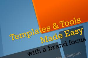 Facebook advertising freelancers guru business templates tools made easy fandeluxe Image collections
