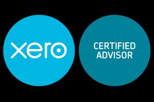 Portfolio for Expert Bookkeeping, Xero, Kashflow, QBO