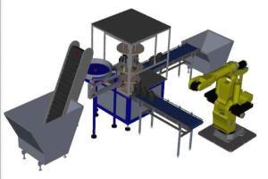 Portfolio for 3D CAD MECHANICAL/ELECTRICAL DESIGNER