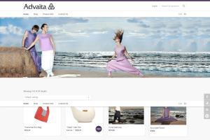 Portfolio for Logo, Graphic & Video creation